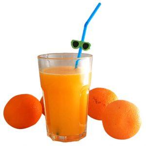 verse juice
